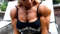 Maria Segura ~ Totally Massive