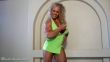 Aleesha Young ~ Voluptuous Muscle